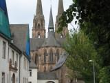 2014-05-Marburg