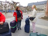 2013-05-Comersee