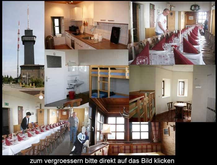 Wanderheim-kl